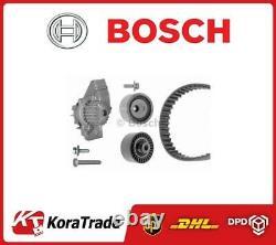 1987946404 Bosch Timing Belt & Water Pump Kit