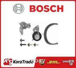 1987946431 Bosch Timing Belt & Water Pump Kit