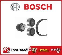 1987948949 Bosch Timing Belt Kit