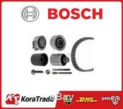 1987948965 Bosch Timing Belt Kit
