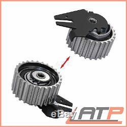 1x Gates Timing Belt Kit Alfa Romeo 147 1.9 16v 156 1.9 159 1.9 2.0 Brera 2.0