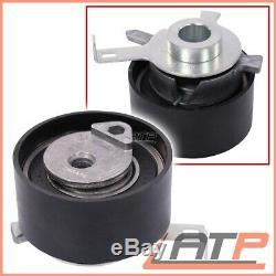 1x Gates Timing Belt Kit Ford Focus Mk 1 1.8 2.0 Rs 98-04 Cougar 2.0 16v 99-01