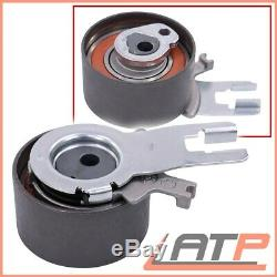 1x Gates Timing Belt Kit Volvo C30 D3-d5 V40 D3 D4 Xc-60 2.4 D D3-d5