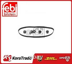 27543 Febi Bilstein Timing Belt Kit