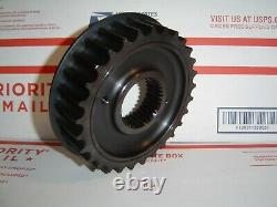 27 Tooth Pulleys & Kits, Harley Davidson Sportster, 1991-2003, 27TS-1.5