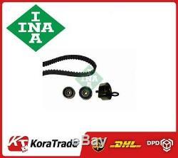 530045110 Ina Timing Belt Kit
