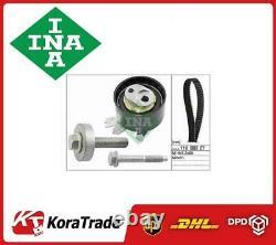 530060710 Ina Timing Belt Kit