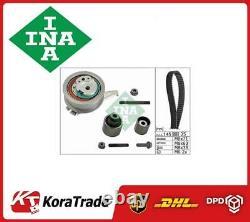 530065010 Ina Timing Belt Kit