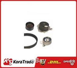 71771580 Fiat Timing Belt & Water Pump Kit