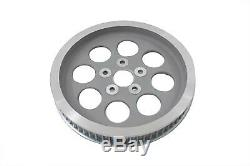 Alloy Rear Belt Pulley Kit 70 Tooth fits Harley Davidson, V-Twin 20-0452