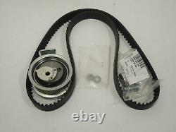 Audi A4 B5 B6 1.8 1.8T Cam Toothed Belt Kit New Genuine 06B198119A