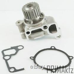 Bosch 1987948133 Timing Belt Kit+Water Pump Mazda 3 5 6 Sw 2.0 Di MZR CD