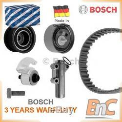 Bosch Timing Belt Kit Audi Vw Skoda Oem 1987948160 078198479