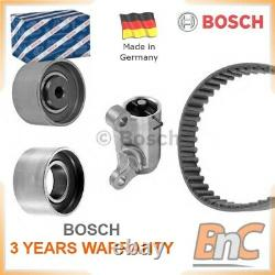 Bosch Timing Belt Kit Mazda Oem 1987948133 Rf7j-12-205