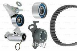 Bosch Zahnriemensatz Set Kit 1 987 946 514 G Für Mitsubishi L 200 Triton 2.5l