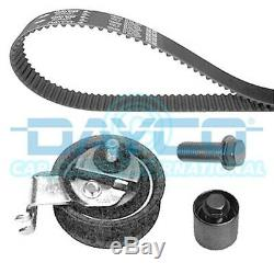 Brand New Dayco Timing Belt Kit Set Part No. KTB484