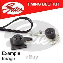 Brand New Gates Timing Belt Kit OE Quality Part No. K025049XS