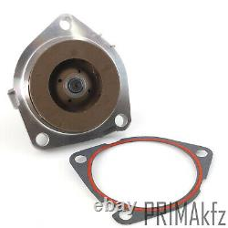 CONTI CT1105K3 Zahnriemensatz Wasserpumpe Astra Insignia Vectra 1.9 2.0 CDTi