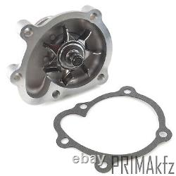 CONTI CT1178 Zahnriemen + Wasserpumpe + Rollen Opel Chevrolet 1.7 CDTI TD D
