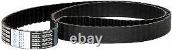 CONTI Zahnriemen+Satz+WAPU AUDI 80 A6 SEAT CORDOBA IBIZA 2 TOLEDO I 1.9 TDI SDI