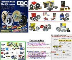 CONTI Zahnriemen+Satz+Wasserpumpe GK AUDI A4 A6 1.9 TDI VW PASSAT 3B2 3B5 1.9TDi