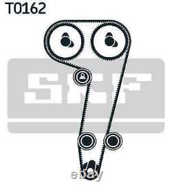 Der Zahnriemensatz Für Mazda Ford Tribute Ep Yf Maverick Escape Skf 1037660