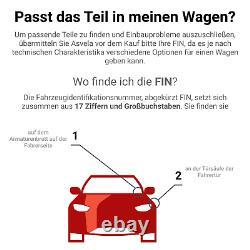 Der Zahnriemensatz Für Seat Audi Vw Faw Skoda Vw Alhambra 7v8 7v9 Ajh Awc Apg