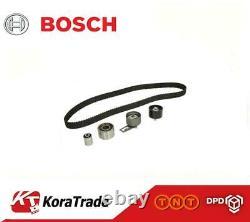 Engine Timing Belt Kit 1987946581 Bosch I