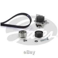 Fits Citroën 2.0 HDI Gates Timing Cam Belt Water Pump Kit 3YY