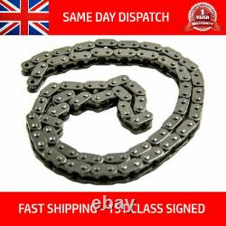 Fits Mercedes M271 Turbo Charged Timing Chain Kit Camshaft Gears W204 W212 Cgi