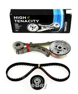 Ford 1.8 TDCi Upper Timing belt & Wet Belt Cassette Kit 1562244 1201255