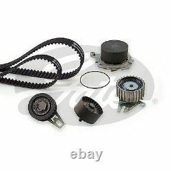 Gates Kp65429xs Water Pump & Timing Belt Set