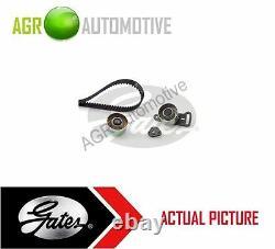 Gates Powergrip Timing Belt / Cam Kit Oe Quality Replace K045040