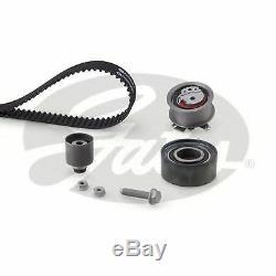 Gates Powergrip Timing Cam Belt Kit K015607XS