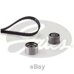 Gates Timing Cam Belt Kit Fits Hyundai Kia 2.5 2.7 250 2GP