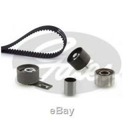 Gates Timing Cam Belt Kit Fits Kia Sedona (2006-) 2.9 CRDI 2.9 D 7KV