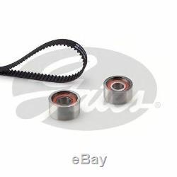 Gates Timing Cam Belt Kit For Fiat Iveco Opel Renault Santana Vauxhall K015495XS