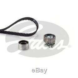 Gates Timing Cam Belt Kit For Fiat Marea Lancia Lybra Thesis 2.0 T K025469XS