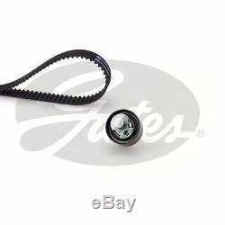 Gates Timing Cam Belt Kit For Ford Transit Tourneo LDV Convoy K015572XS