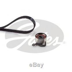 Gates Timing Cam Belt Kit For Honda Legend Rover 800 2.5 2.7 825 827 K015208XS
