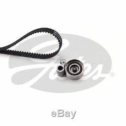 Gates Timing Cam Belt Kit For Toyota 4 Runner Land Cruiser 90 3.0 TD K025405XS