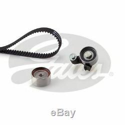 Gates Timing Cam Belt Kit For Toyota Carina Celica MR2 2.0 T Tensioner K015194XS