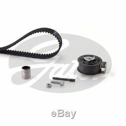 Gates Timing Cam Belt Kit For VW Sharan 1.9 TDI 1995-2010 Tensioner K035569XS