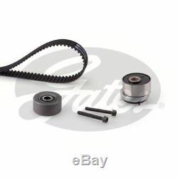 Genuine Gates Timing Cam Belt Kit K015603XS