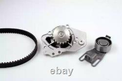 Hepu Timing Belt & Water Pump Kit Pk08160 P New Oe Replacement