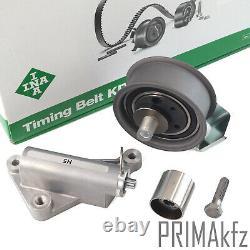 INA 530 0359 10 Zahnriemensatz Audi A4 B5 A6 C4 C5 VW Passat 3B 1.8 1.8T