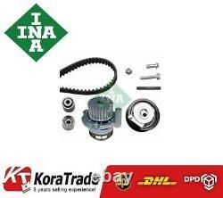 Ina 530044531 Timing Belt & Water Pump Kit