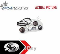 New Gates Powergrip Timing Belt / Cam Kit Oe Quality Replacement K015323xs