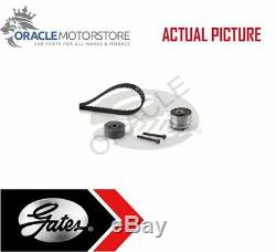 New Gates Powergrip Timing Belt / Cam Kit Oe Quality Replacement K015603xs