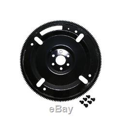 SBF Ford Small Block 50oz 164 Tooth 289/302 Flexplate Mercury 5.0L + ARP Bolts